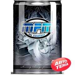 Гидравлическое масло MPM Hydraulic Oil HLP 46 - Интернет магазин резины и автотоваров Autotema.ua