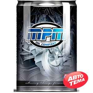 Купить Гидравлическое масло MPM Hydraulic Oil HLP 68 (20л)