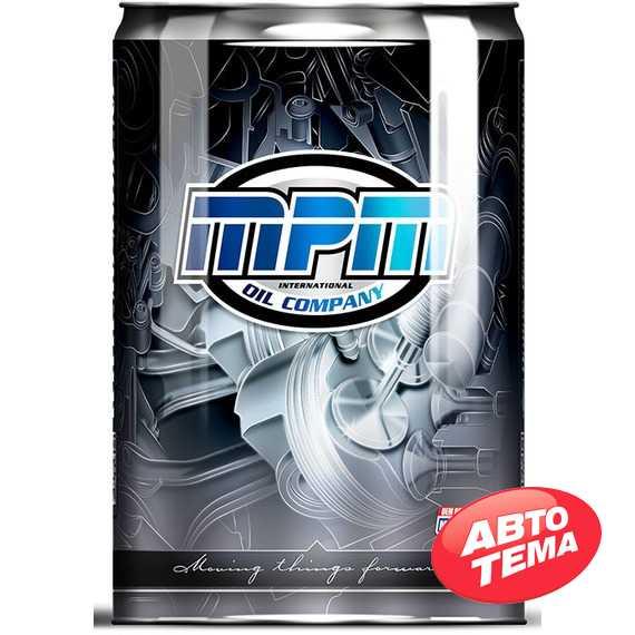 Компрессорное масло MPM Compressor Oil ISO VG 46 - Интернет магазин резины и автотоваров Autotema.ua