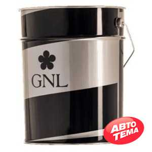 Купить Моторное масло GNL Semi-Synthetic 10W-40 (20л)