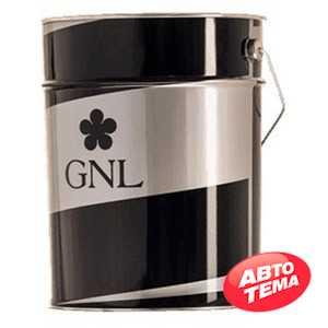 Купить Моторное масло GNL HD 7 7 15W-40 (20л)