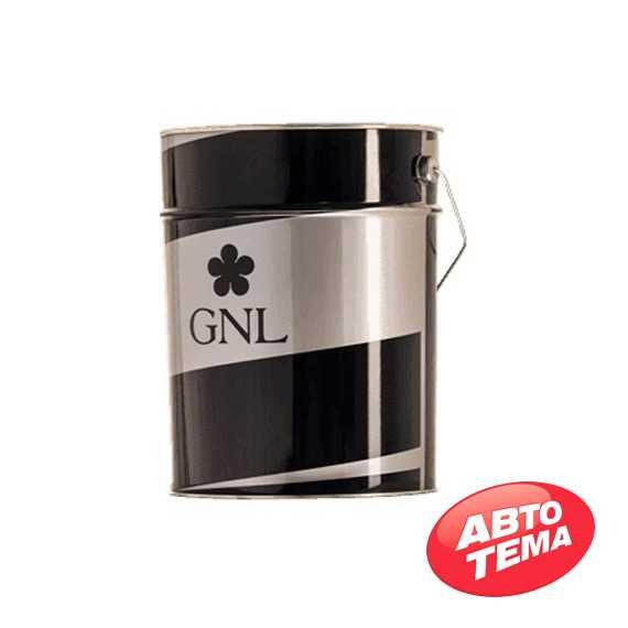 Трансмиссионное масло GNL ATF DX II - Интернет магазин резины и автотоваров Autotema.ua