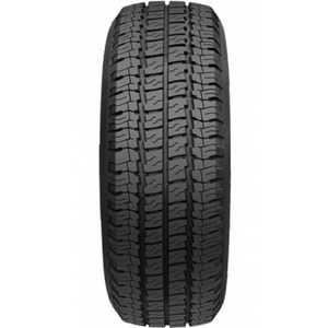 Купить Летняя шина STRIAL 101 215/65R16C 109/107 T