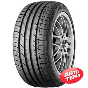Купить Летняя шина FALKEN Ziex ZE914 205/45R17 84W RunFlat