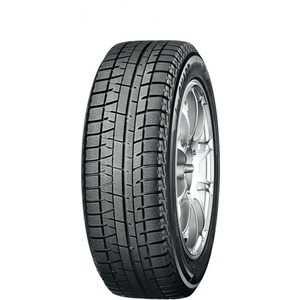 Купить Зимняя шина YOKOHAMA Ice Guard IG50 Plus 245/50R18 104Q
