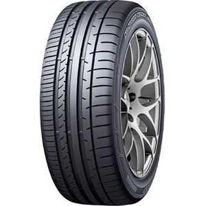 Купить Летняя шина DUNLOP Sport Maxx 050 Plus 245/50R18 100W