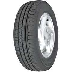 Купить Летняя шина COOPER CS2 165/60R14 75H