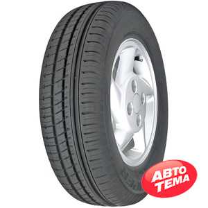 Купить Летняя шина COOPER CS2 165/65R14 79T