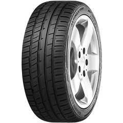 Купить Летняя шина GENERAL TIRE Altimax Sport 275/40R18 99Y