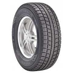 Купить Зимняя шина TOYO Observe GSi5 215/75R15 100Q