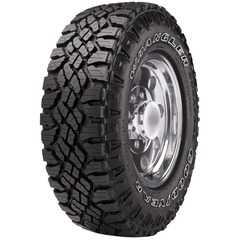 Купить Всесезонная шина GOODYEAR WRANGLER DuraTrac 255/55R20 111Q