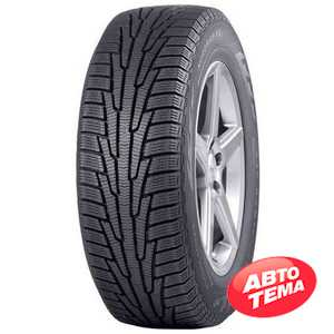 Купить Зимняя шина NOKIAN Nordman RS2 215/55R17 98R
