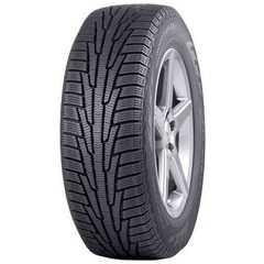 Купить Зимняя шина NOKIAN Nordman RS2 205/65R15 99R