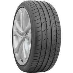 Купить Летняя шина TOYO Proxes T1 Sport 285/35R19 99Y