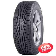 Купить Зимняя шина NOKIAN Nordman RS2 225/50R17 98R