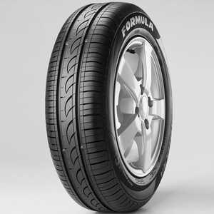 Купить Летняя шина FORMULA Energy 175/65R15 84T