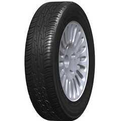 Купить Летняя шина AMTEL Planet 2P 195/65R15 91H