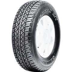 Всесезонная шина SAILUN Terramax H/T - Интернет магазин резины и автотоваров Autotema.ua