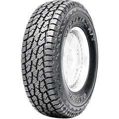 Всесезонная шина SAILUN Terramax A/T - Интернет магазин резины и автотоваров Autotema.ua