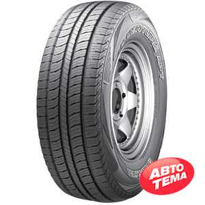Купить Всесезонная шина Marshal Road Venture APT KL51 225/65R17 102H