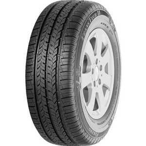 Купить Летняя шина VIKING TransTech 2 215/65R16C 109/107R
