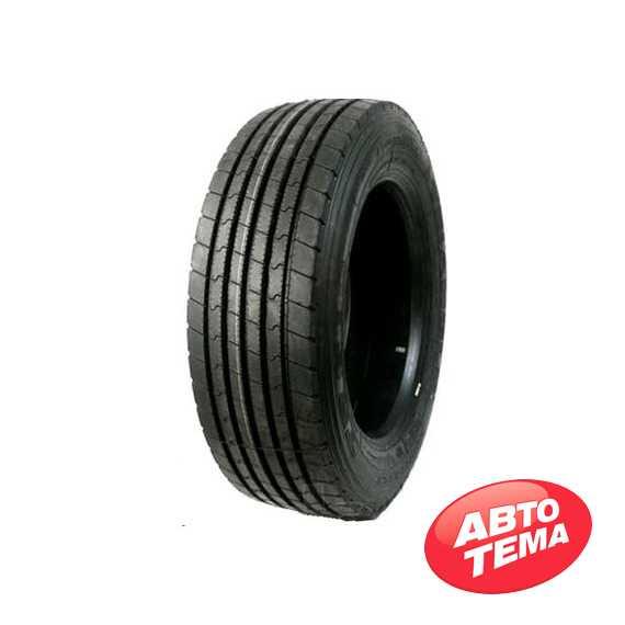 TRIANGLE TR680 - Интернет магазин резины и автотоваров Autotema.ua