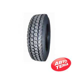 Купить TRIANGLE TR657 265/70R19.5 143J