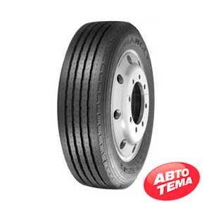 Купить TRIANGLE TR656 (рулевая) 275/70R22.5 148/145L