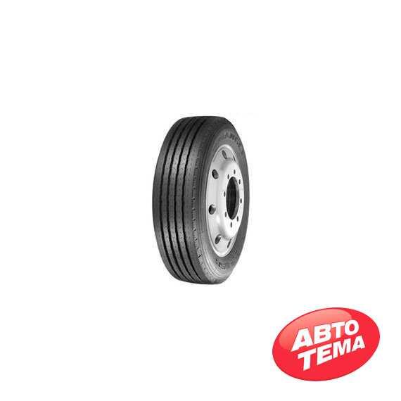 TRIANGLE TR656 - Интернет магазин резины и автотоваров Autotema.ua