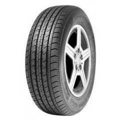 Купить Летняя шина SUNFULL HT 782 225/60R17 99H