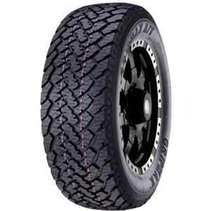 Купить Летняя шина Gripmax Stature A/T 245/65R17 107T