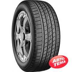 Купить Летняя шина STARMAXX Incurro A/S ST430 245/70R16 107H