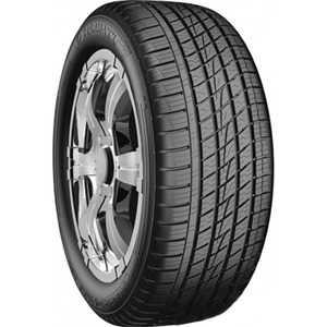 Купить Летняя шина STARMAXX Incurro A/S ST430 265/70 R16 112T