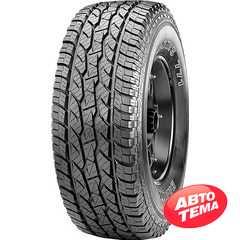 Купить Всесезонная шина MAXXIS AT-771 Bravo 265/70R18 116S