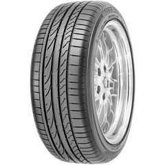 Купить Летняя шина BRIDGESTONE Potenza RE050A 245/35R18 88Y RUN FLAT