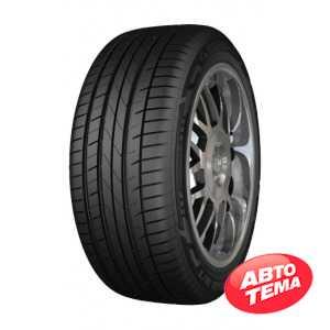 Купить Летняя шина STARMAXX Incurro H/T ST450 285/45R19 107V