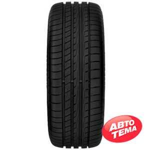 Купить Летняя шина DIPLOMAT UHP 225/55R17 101W