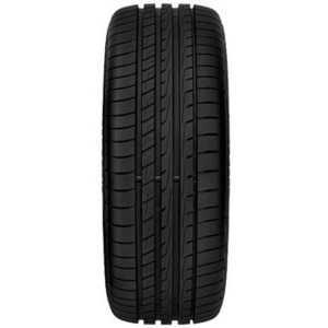 Купить Летняя шина DIPLOMAT UHP 235/45R17 94Y