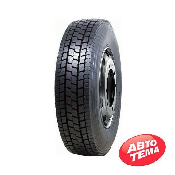 Грузовая шина MIRAGE MG628 - Интернет магазин резины и автотоваров Autotema.ua