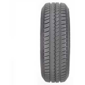 Купить Летняя шина DIPLOMAT HP 195/55R15 85V