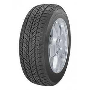 Купить Зимняя шина DMACK WinterLogic 205/55R16 91Н