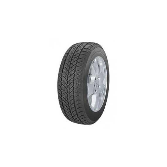 Зимняя шина DMACK WinterLogic - Интернет магазин резины и автотоваров Autotema.ua