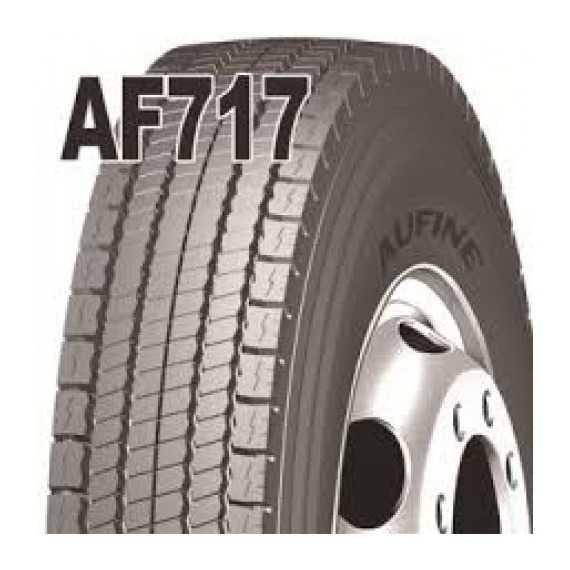 AUFINE AF717 - Интернет магазин резины и автотоваров Autotema.ua