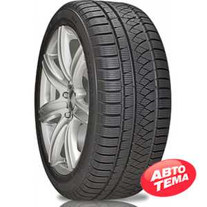 Купить Зимняя шина GT RADIAL Champiro WinterPro HP 245/45R18 100V