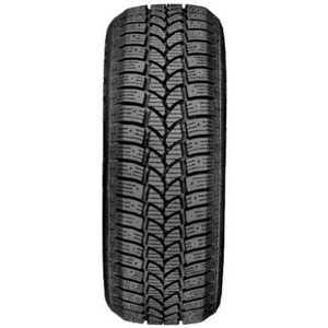 Купить Зимняя шина TAURUS ICE 501 215/55R17 98T (Под шип)