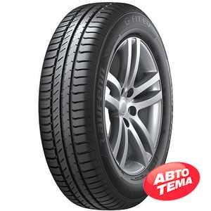 Купить Летняя шина Laufenn LK41 175/65R14 82T