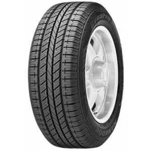 Купить Летняя шина HANKOOK Dynapro HP RA23 215/65R16 98H