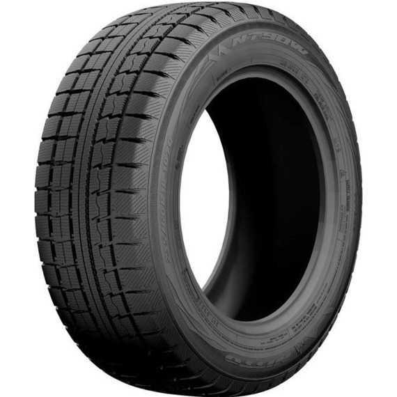 Зимняя шина NITTO NT90W - Интернет магазин резины и автотоваров Autotema.ua