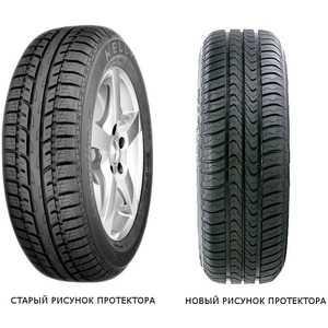 Купить Летняя шина KELLY ST 155/80R13 79T