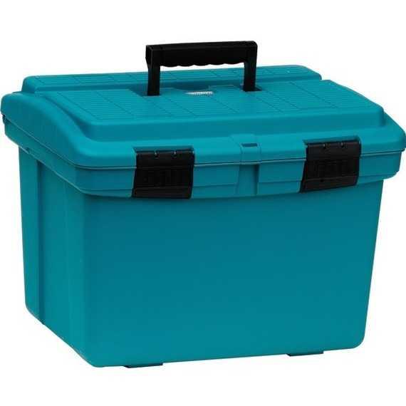Ящик для инструмента Makita 824555-9 - Интернет магазин резины и автотоваров Autotema.ua